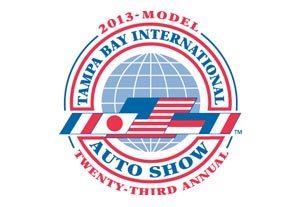 Tampa Bay International Auto Show - John Soliman and Associates HomeXpress Realty Inc