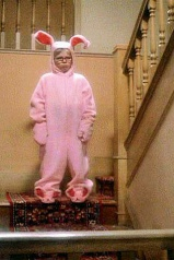 John Soliman and Associates HomeXpress Realty - A Christmas Story