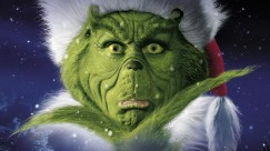 John Soliman and Associates HomeXpress Realty - Dr Suess How The Grinch Stole Christmas
