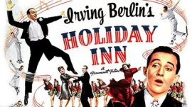 John Soliman and Associates HomeXpress Realty - Holiday Inn Bing Crosby and Fred Astaire