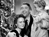 John Soliman and Associates HomeXpress Realty - Its A Wonderful Life