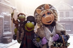 John Soliman and Associates HomeXpress Realty - The Muppet Christmas Carol