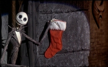 John Soliman and Associates HomeXpress Realty - The Nightmare Before Christmas