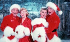 John Soliman and Associates HomeXpress Realty - White Christmas