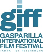 Gasparilla International Film Festival 2