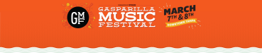 Gasparilla Music Festival - John Soliman and Associates HomeXpress Realty Inc 2