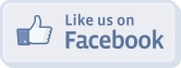 Like Us on FB - John Soliman and Associates HomeXpress Realty Inc