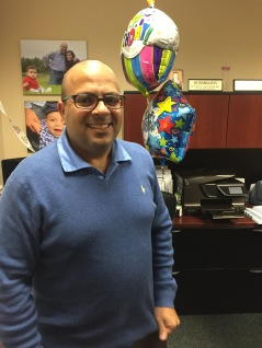 John Soliman and Associates HomeXpress Realty Inc - Happy Birthday John2