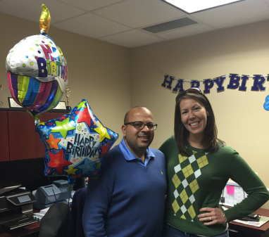 John Soliman and Associates HomeXpress Realty Inc - Happy Birthday John5
