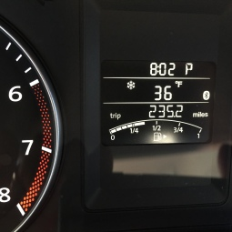 Tampa Bay Sets Freezing Records - John Soliman and Associates HomeXpress Realty Inc