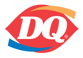 DQ Grill and Chill - Big Bend Road Hwy 301 - John Soliman and Associates
