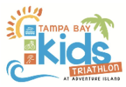 TB-kids-triathalon-logo