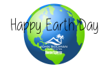 Happy Earth Day Tampa Bay